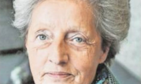 Cecilia Locatelli