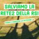 """Petizione online """"Salviamo la Rete Due della RSI"""""""