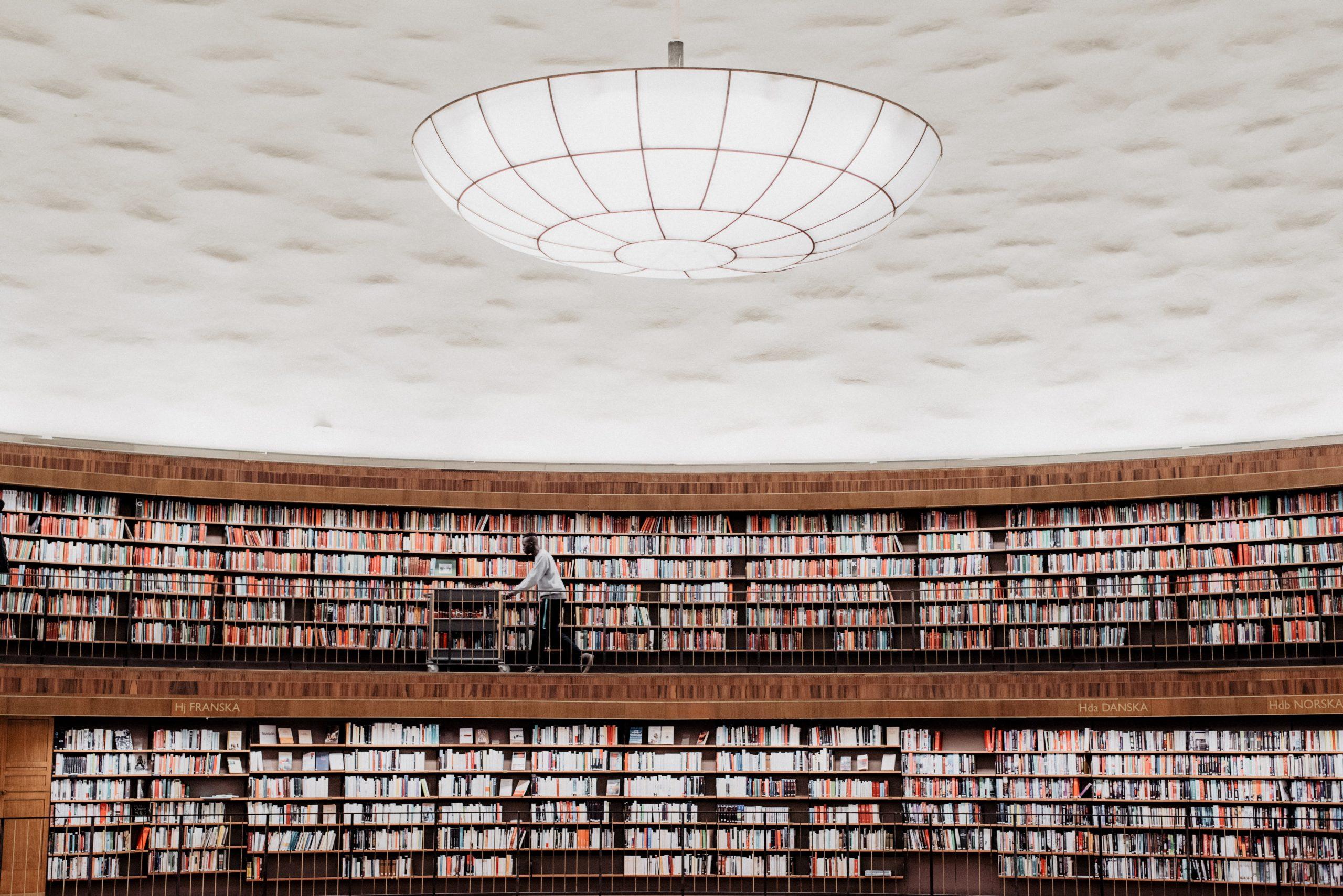 CSBNO Culture Socialità Biblioteche Network